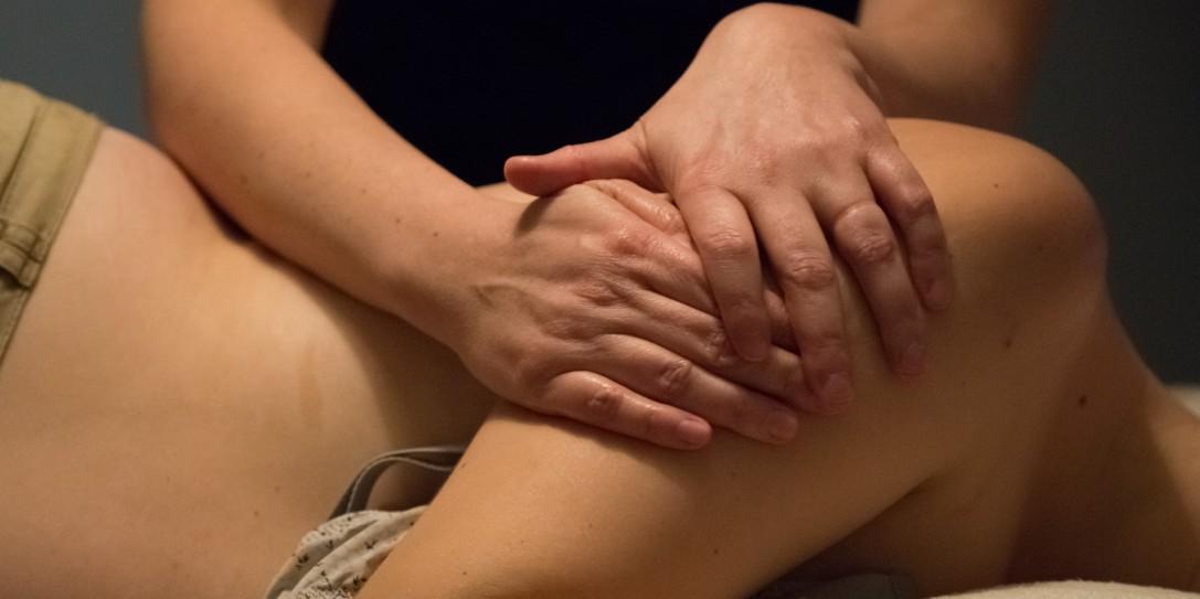 Massage femme enceinte entre fourmies et maubeuge